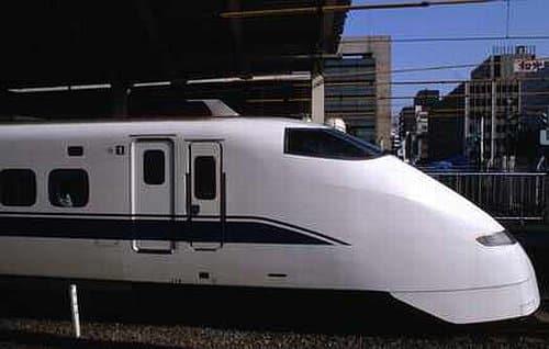 Der TGV fährt nun auch von Frankfurt in die Region Franche-Comté nach Frankreich.
