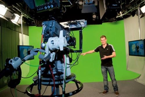 deutsche journalisten dienste Bild: 64248