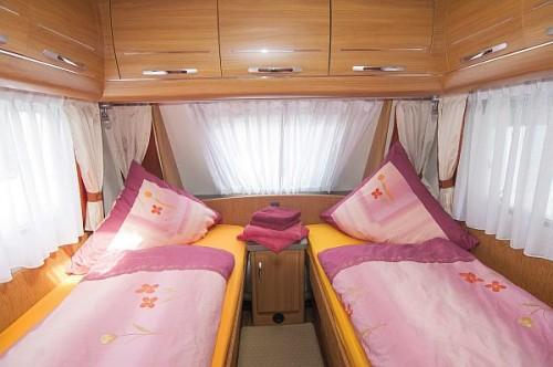 RF-0213-022-01_rf_0213_camping_kirchzarten_02