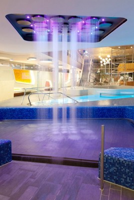 Therme01