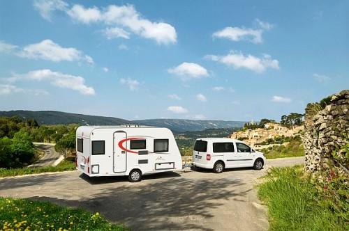 www-130626-02_urlaub_mit_dem_caravan