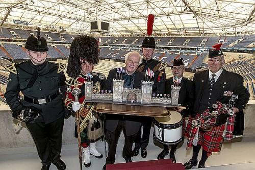 deutsche journalisten dienste Bild: 69019