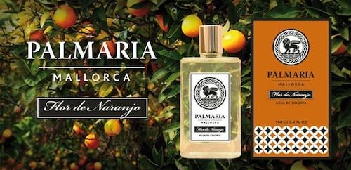Bild: Palmaria Mallorca S.L.