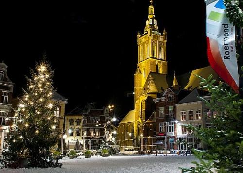 ML_Roermond Weihnachten
