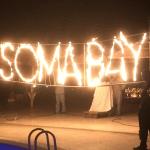 Soma Bay - Ägypten - Afrika