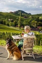 Das Angebot zur Freizeitgestaltung in der Steiermark ist so vielfältig wie die Landschaft der Region. (Foto: epr/Steiermark-Tourismus/ikarus)