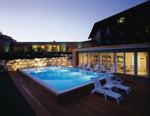Lindner_pool