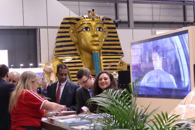 aegypten-itb-reisemesse
