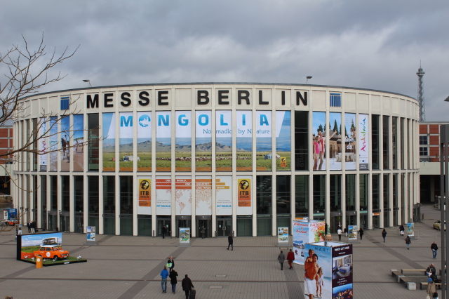 itb-reisemesse_berlin