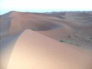 Foto: Marokko Travel To go