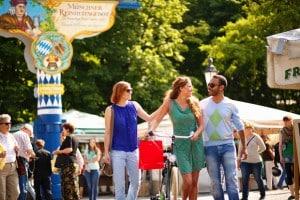 """Quellenangabe: """"obs/München Tourismus, Christoph Mukherjee"""""""