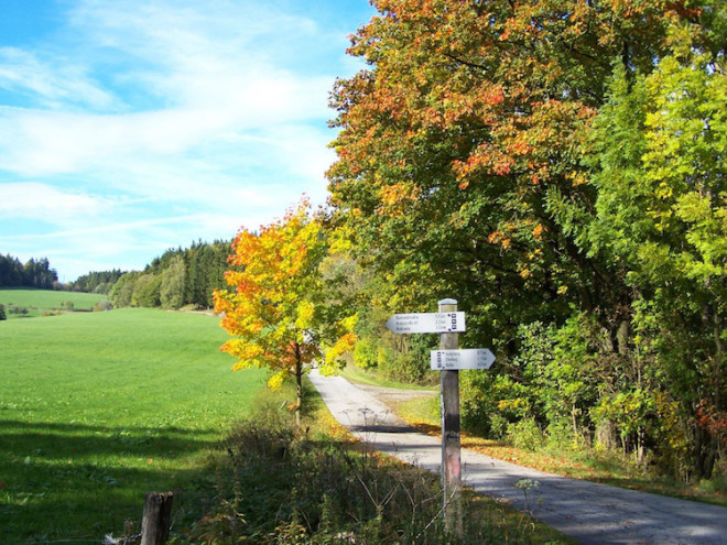 Foto: Landhaus Lieb Lommerke