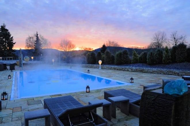 Foto: Hotel & SPA Resort Freund