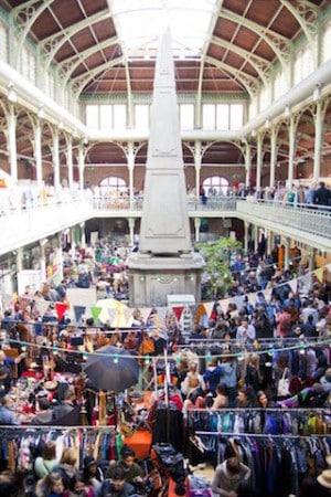 Foto: Tourismus Flandern-Brüssel