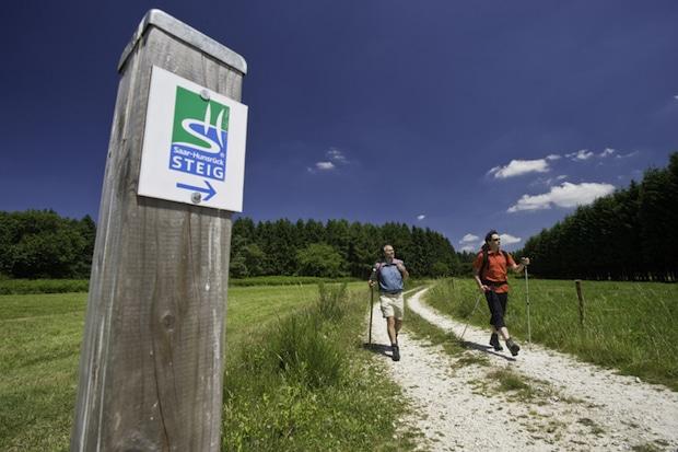 Foto: epr/Hunsrück-Touristik GmbH