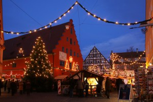 Foto: epr/Tourist-Information Nördlingen