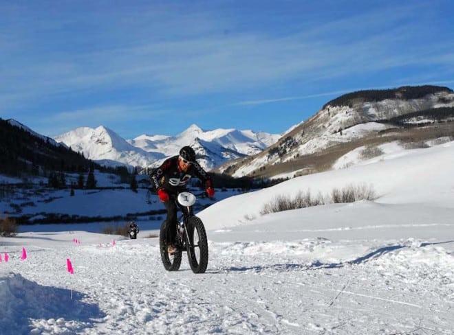 Foto: Colorado Tourism Office