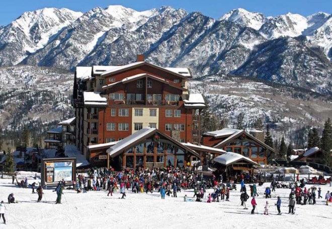 Foto: Colorado Tourism