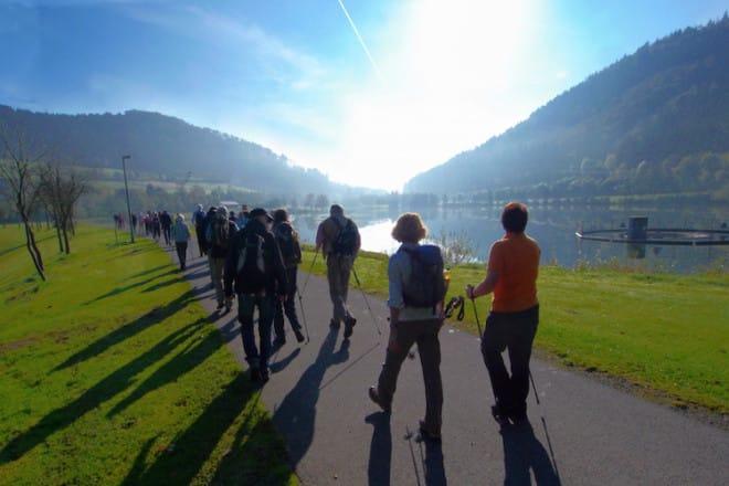 Foto: Winterberg Touristik und Wirtschaft GmbH