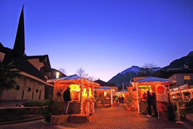 Foto: Tourismusverein Algund/akz-o