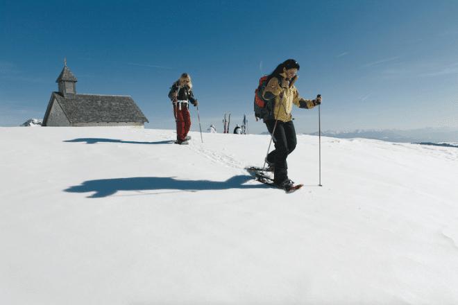 Foto: Tourismusverein Algund/spp-o