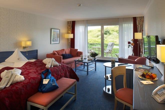 Foto: Hotel Papst