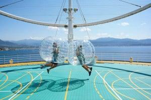"Quellenangabe: ""obs/AIDA Cruises"""