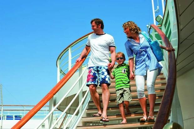 Foto: djd/AIDA Cruises