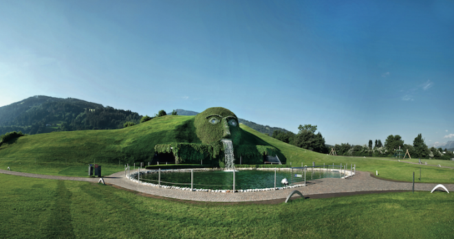 Foto: Region Hall-Wattens/akz-o