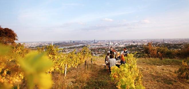 Foto: Wien Tourismus
