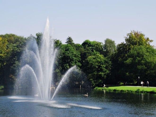 Foto: Landschaftsverband Westfalen-Lippe