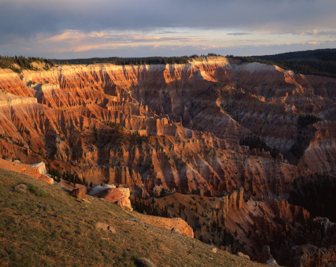Foto: © Utah Office of Tourism