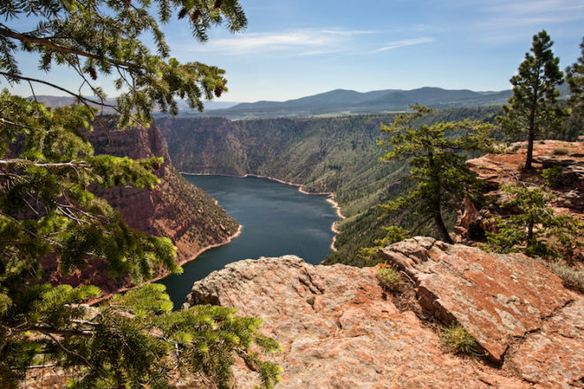 2016-05-10-Red-Canyon-3