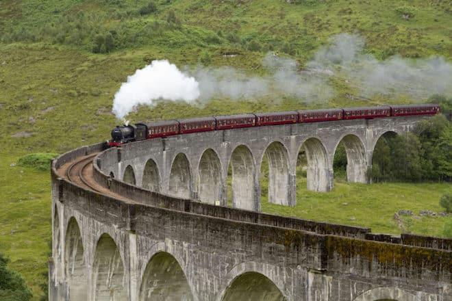 Foto: Paul Tomkins / VisitScotland