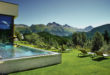 © Kulm Hotel St. Moritz