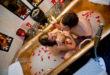 Foto: © Hotel Romantischer Winkel