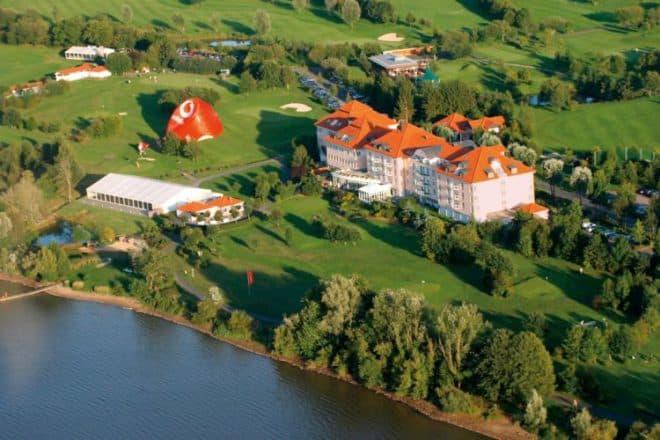 Foto: Lindner Hotels & Resorts