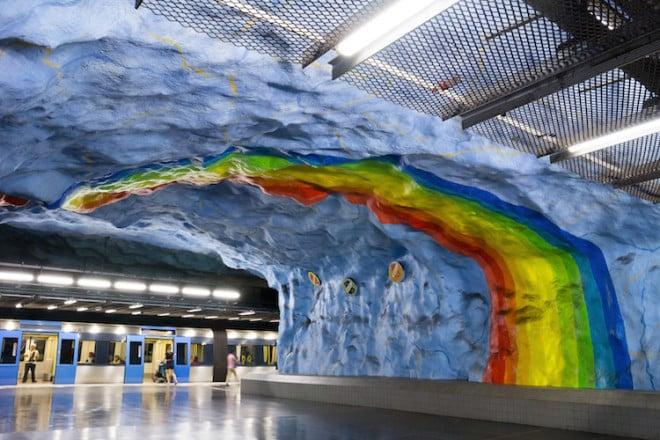 Foto: Kevin Kee Pil Cho imagebank-sweden.se