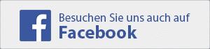 Reiseratgeber24 auf Facebook