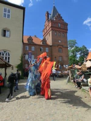 Foto: Tourismusverband Prignitz