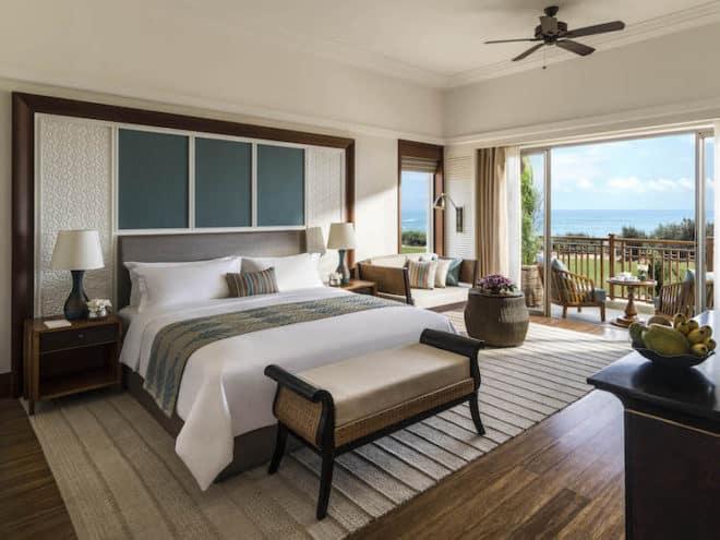 Foto: Shangri-La's Hambantota Resort & Spa