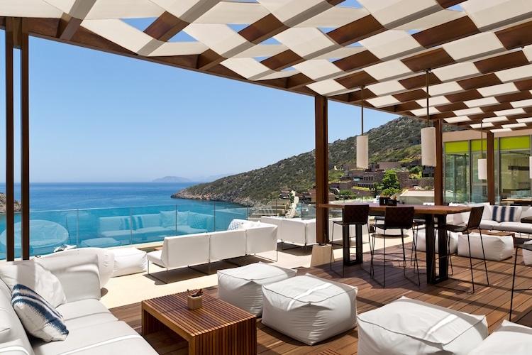 Foto: Daios Cove Resort