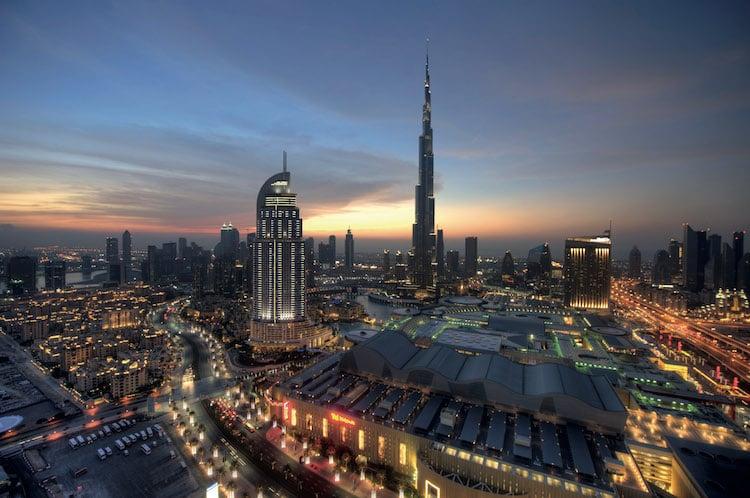 Foto: Dubai Tourism/spp-o