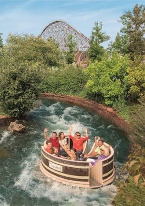 Foto: Erlebnispark Tripsdrill