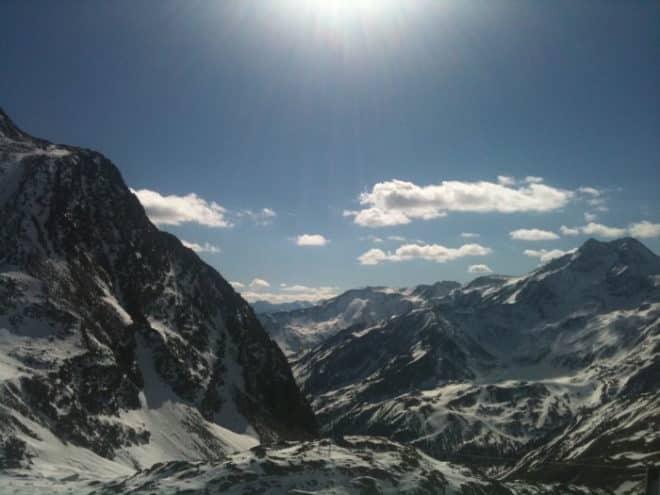 Foto: Dolcevita Hotels Südtirol