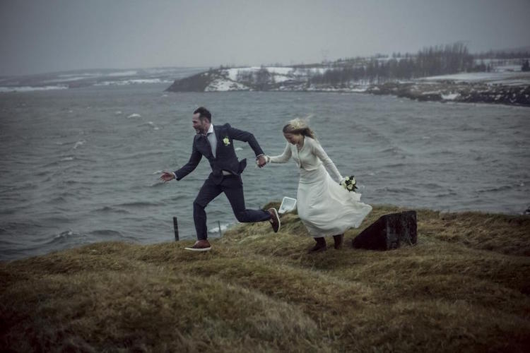 Foto: © Bragi Þór Jósefsson