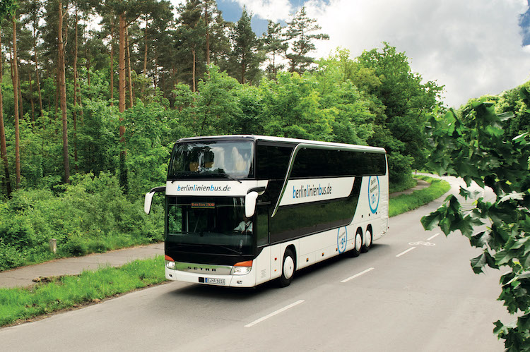 Foto: berlinlinienbus.de/akz-o
