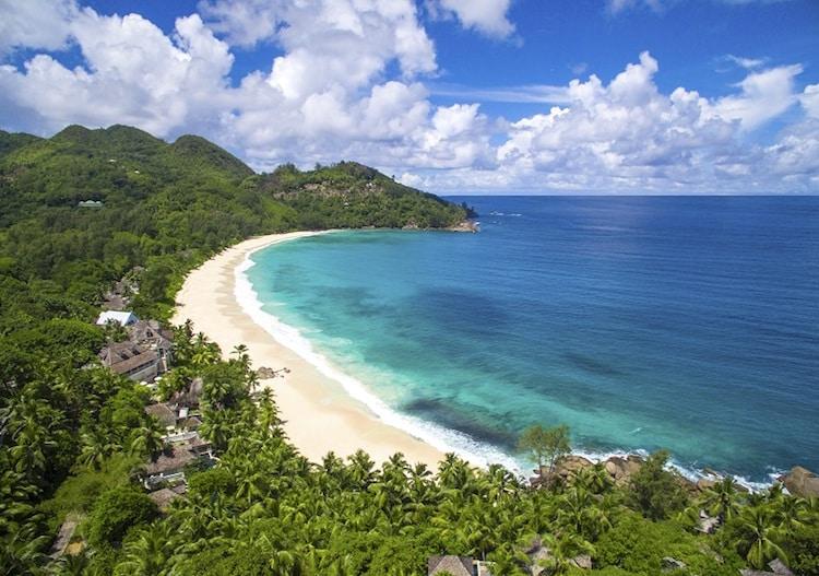 Foto: Banyan Tree Hotels & Resorts