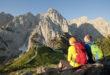Bild: Franz Gerdl – Bildarchiv Kitzbüheler Alpen