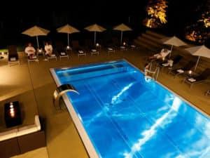 Foto: Sonne Lifestyle Resort